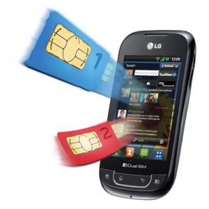 2sim dual sim