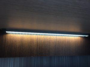 Товары с AliExpress №1. Светодиодные светильники, лампы и лампочки.
