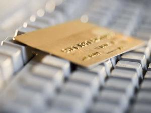 электронные деньги кошельки