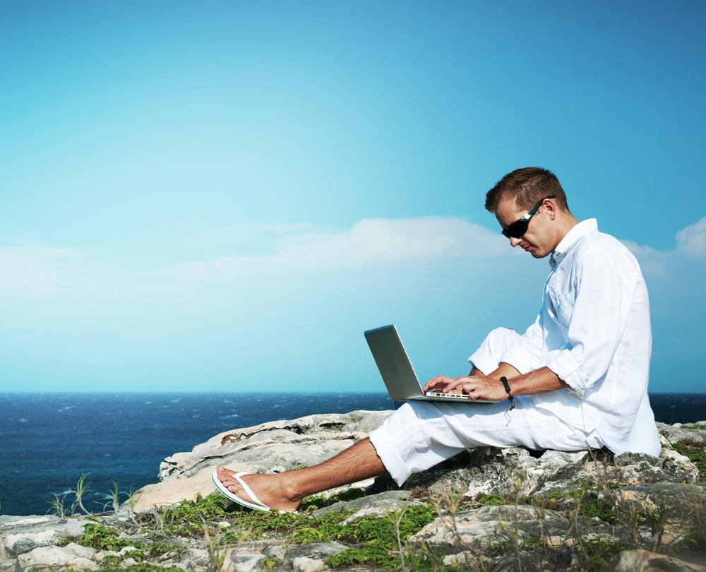 Как заработать копирайтеру написанием текстов через биржи и фриланс